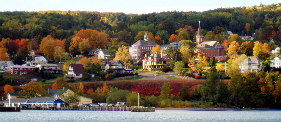72 Hours in Ashland and Bayfield