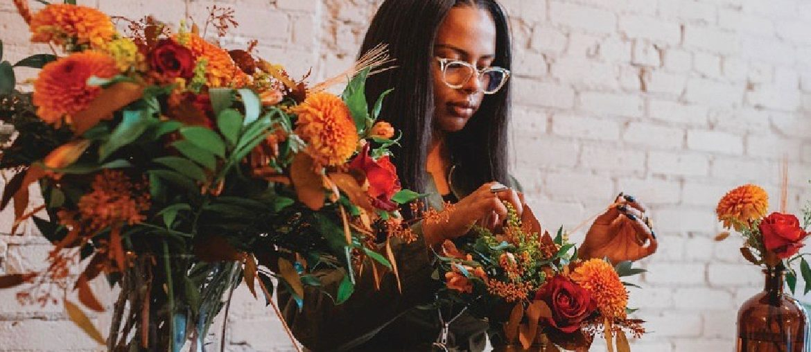 BIPOC-Owned Shops We Know and Love from Around the State