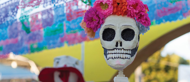 The Story Behind Milwaukee's Vibrant Hispanic Culture